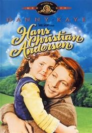 Il favoloso Andersen