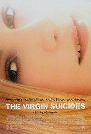 Il giardino delle vergini suicide