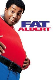 Il mio grasso grosso amico Albert