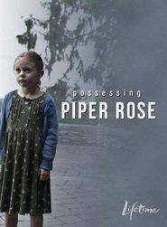 Il mio nome è Piper Rose
