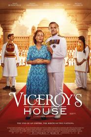 Il palazzo del Viceré