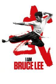 Io sono Bruce Lee