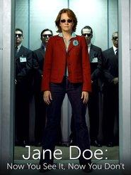 Jane Doe: La dichiarazione di indipendenza