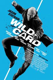 Joker - Wild Card