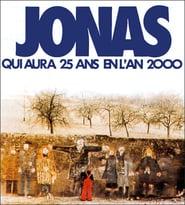 Jonas che avrà 20 anni nel 2000