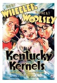 Kentucky Kernels