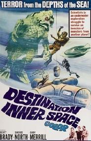 L' Invasione - Marte Attacca Terra