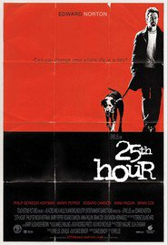 La 25a ora