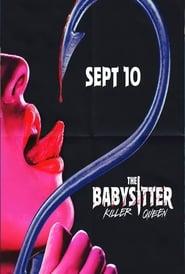 La babysitter: Killer Queen