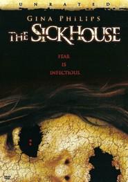 La casa della peste
