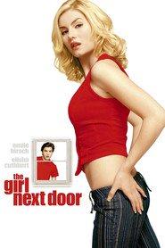 La ragazza della porta accanto romantico - Ragazza della porta accanto ...