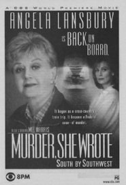 La signora in giallo vagone letto con omicidio scheda film - La valigia sul letto film ...