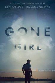 L'amore bugiardo - Gone girl