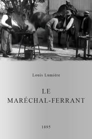 Le Maréchal-Ferrant