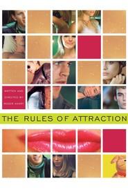 Le regole dell' attrazione