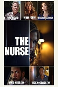 L'infermiera assassina