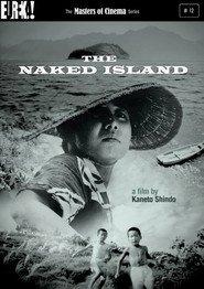 L'isola nuda