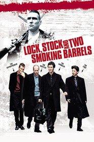 Lock & Stock - Pazzi scatenati