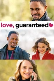 Love, Guaranteed