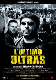 L'ultimo ultras