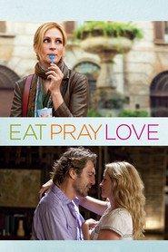 Mangia, Prega, Ama