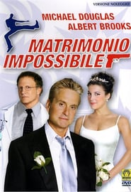 Matrimonio impossibile