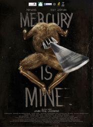 Mercury is Mine