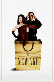 New age - Nuove tendenze