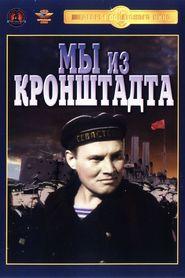Noi di Kronstadt