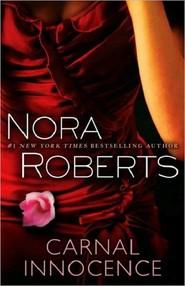 Nora Roberts - L'estate dei misteri