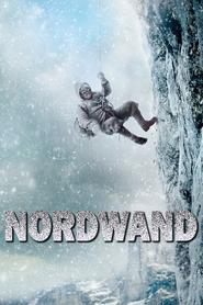 North Face - Una storia vera