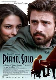 Piano, Solo