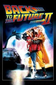 Ritorno Al Futuro II