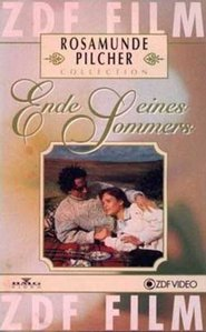 Rosamunde Pilcher: i giorni dell'estate