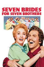 Sette spose per sette fratelli