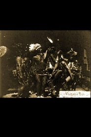 Sioux Ghost Dance
