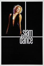 Slamdance - Il delitto di mezzanotte