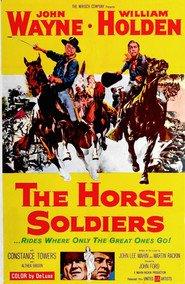 Soldati a cavallo