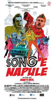 Song 'e Napule