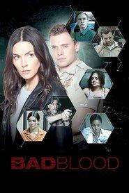 Sotto accusa - Bad Blood
