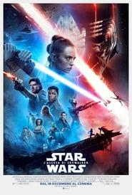Star Wars: L'ascesa di Skywalker