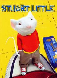 Stuart Little – Un topolino in gamba