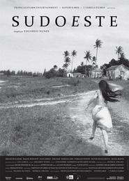 Sudoeste (2011) - Trama, Cast, Recensioni, Citazioni e Trailer