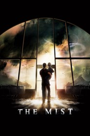 The mist - Nebbia assassina