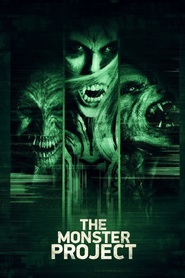 The Monster Project