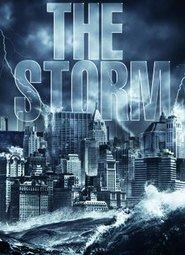 The Storm - Catastrofe Annunciata