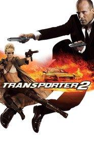 Transporter: Extreme