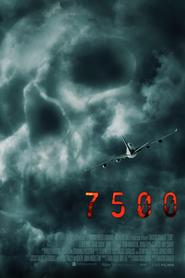 Volo 7500