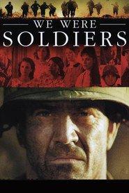 We Were Soldiers - Fino all'ultimo uomo