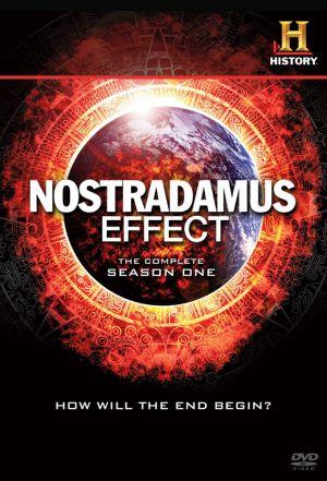 Effetto Nostradamus
